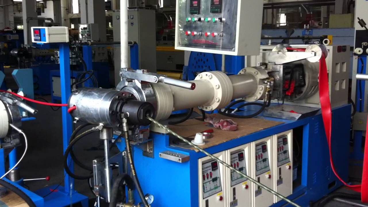 EPDM Sponge Rubber Seals