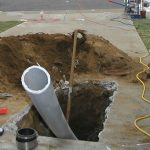 tips-on-trenchless-sewer-repair