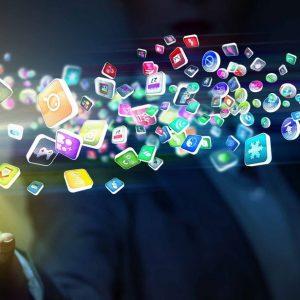 Mobile Marketing Game Changer