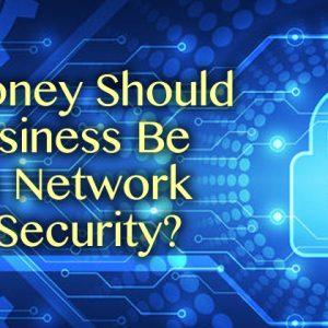 8Assurance-Aug-Blog#4-spending-on-cybersecurity-header