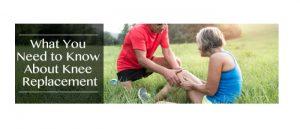 Aug-Meyer-Knee-Replacement-header