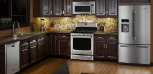 maytag Appliance