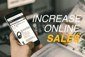 Tools to Boost Your Sales Today