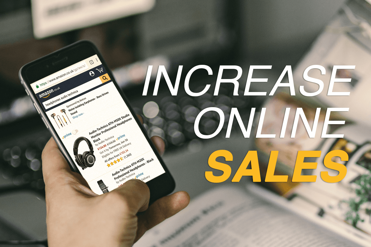 Top 6 Amazon Research Tools to Boost Your Sales Today