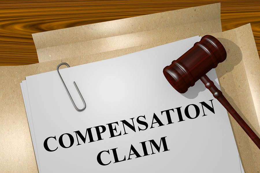 Workers' Compensation Lawyers: The Good and the Bad