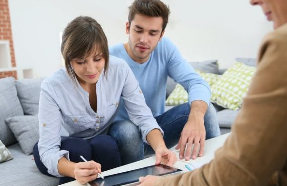 5 Reasons to Adopt Electronic Signature Solutions for Online Forms