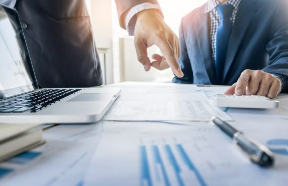 6 Things to Consider for HIPAA Compliant Web Forms